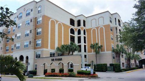 300 E South St Unit 14, Orlando, FL 32801
