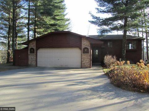 12506 Camwood Trl, Baxter, MN 56425