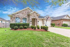 View All Westover Park, League City, TX Homes, Housing ... Map Of Westover Park League City Tx on mar bella league city tx, tuscan lakes league city tx, magnolia creek league city tx, brittany lakes league city tx,