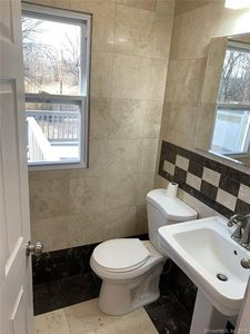 16 Woodvale Rd West Haven Ct 06516 Realtorcom