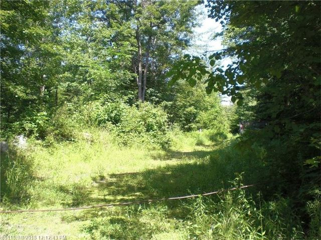 72 bonney hill rd otisfield me 04270 land for sale and