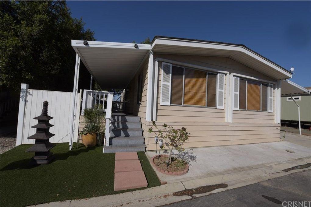 17701 S Avalon Blvd Unit 80, Carson, CA 90746