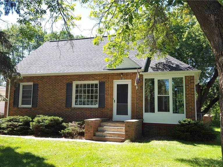 740 carol st eau claire wi 54703 home for sale real