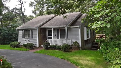 Fine Falmouth Ma Real Estate Falmouth Homes For Sale Realtor Home Remodeling Inspirations Genioncuboardxyz