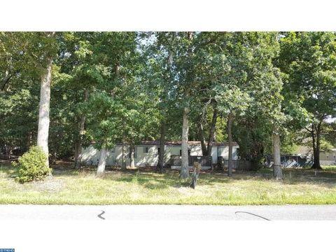 20835 Reynolds Pond Rd, Ellendale, DE 19941