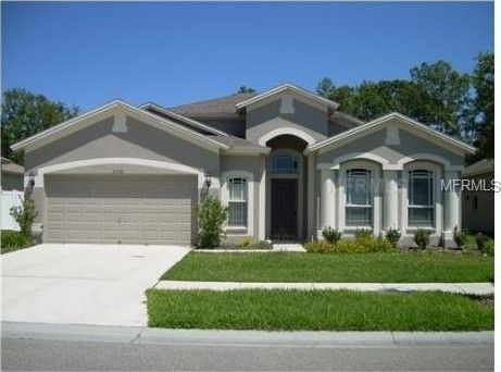 35120 Deerfield Oaks Dr, Zephyrhills, FL 33541