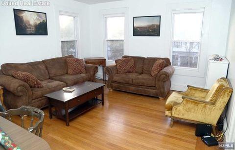 Bogota Nj Affordable Apartments For Rent Realtorcom