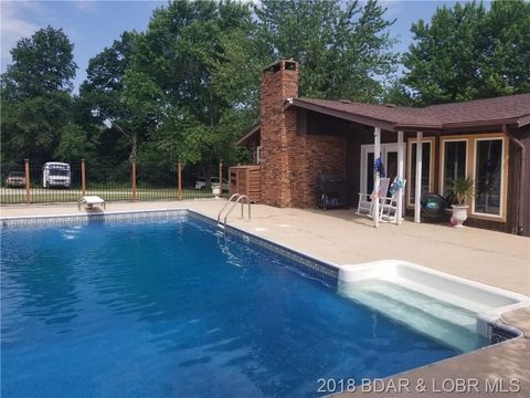 4969 Highway 52, Stover, MO 65078
