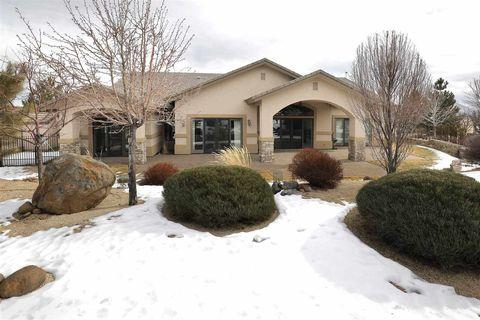 227 Shepherds Bush Ct, Reno, NV 89511