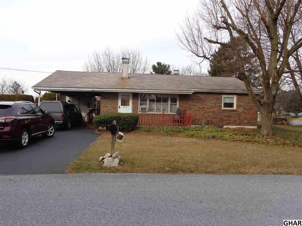 nationwide insurance 1000 nationwide dr harrisburg pa    1000 Nationwide Dr, Harrisburg, PA, 17110 - Property For Lease on ...