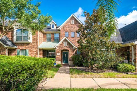 Photo of 17807 Skyline Arbor Ter, Houston, TX 77094