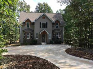 184 Scenic Terrace Ct Baldwin GA 30511