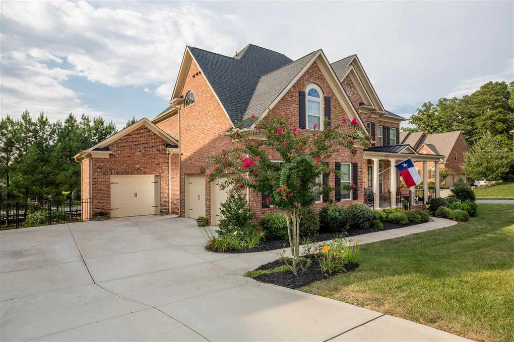 7506 karley ct fort mill sc 29707