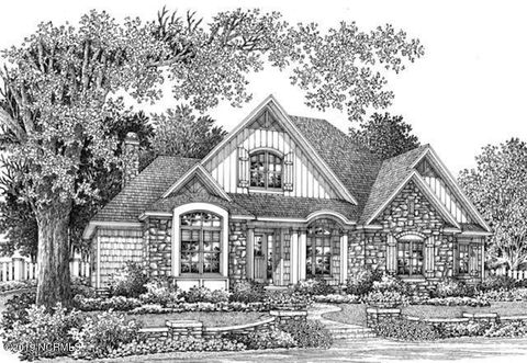 Page 7 Greenville Nc Real Estate Greenville Homes For