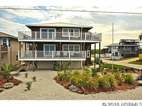 6200 S Atlantic Ave, New Smyrna Beach, FL 32169