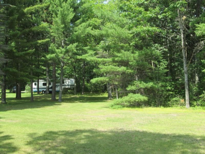 Homes For Sale On West Twin Lake Lewiston Mi