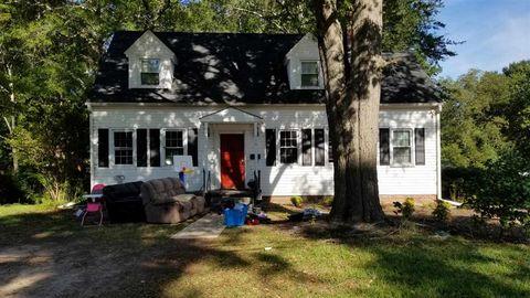 union county sc real estate homes for sale realtor com rh realtor com