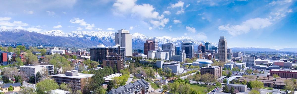 Sally Ware - Salt Lake City, UT Real Estate Agent - realtor com®