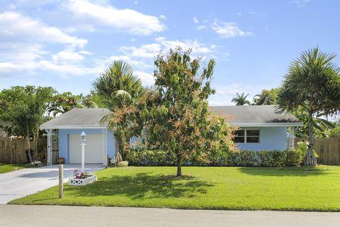 Lake Worth Fl Zip Code Map.Lake Worth Fl Single Family Homes For Sale Realtor Com