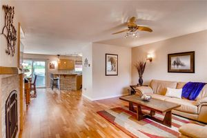 27200 Cowboy Up Rd Steamboat Springs Co 80487 Realtor Com 174