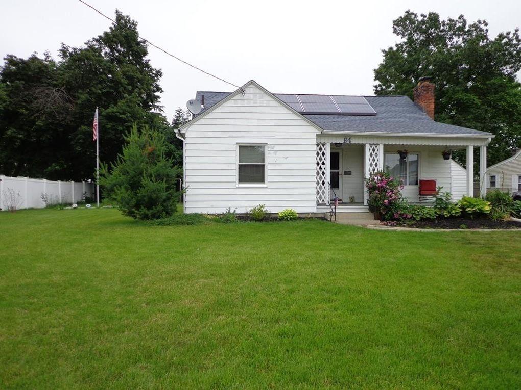 48708 Real Estate