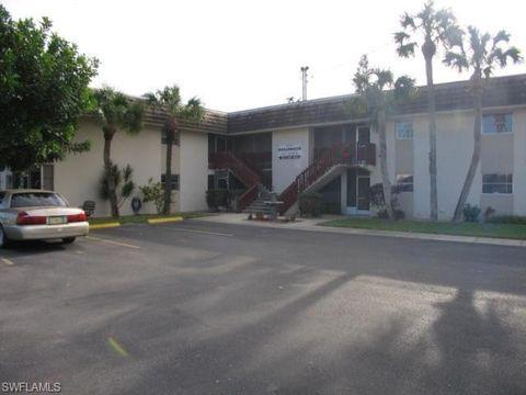 198 Joel Blvd Apt 2, Lehigh Acres, FL 33936