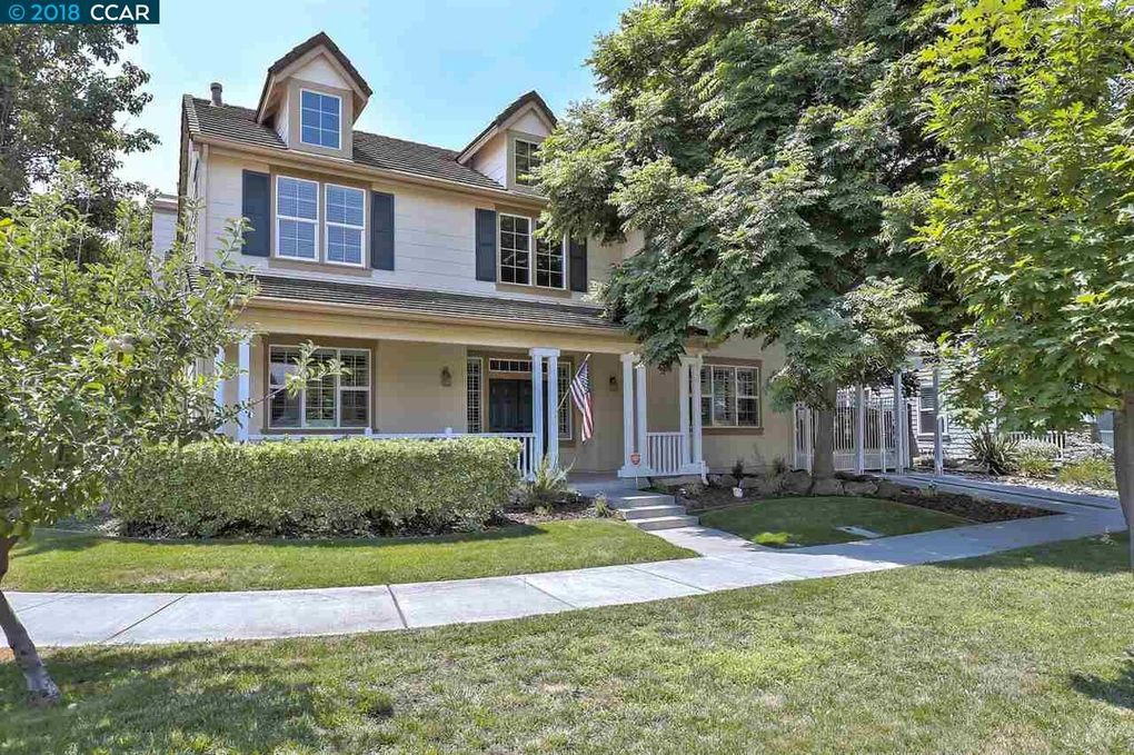 5643 Carnegie Way Livermore, CA 94550