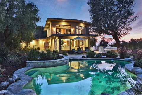 San dimas ca houses for sale with swimming pool realtor - Houses for sale with a swimming pool ...