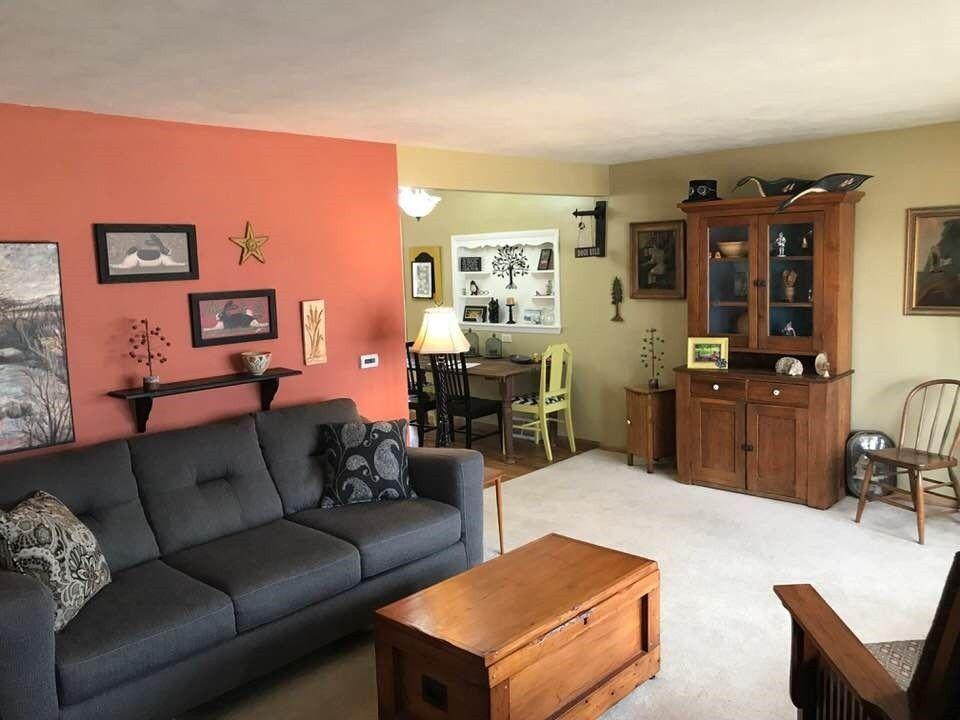 1407 Tamarack Ln, Janesville, WI 53545