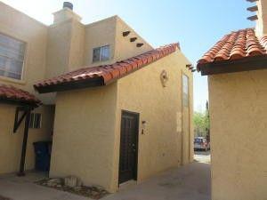 Photo of 11108 La Quinta Pl Apt A, El Paso, TX 79936
