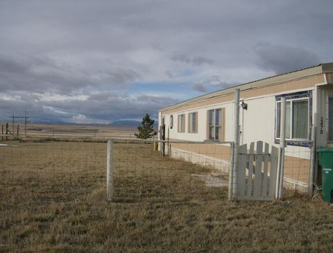 2470 Highway 89, Fairfield, MT 59436