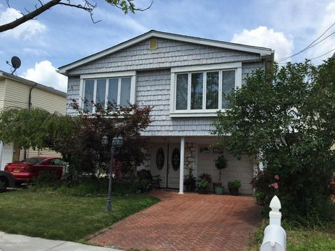 Top 11 Apartments For Rent In The Mid Island Neighborhood Of Staten Island N