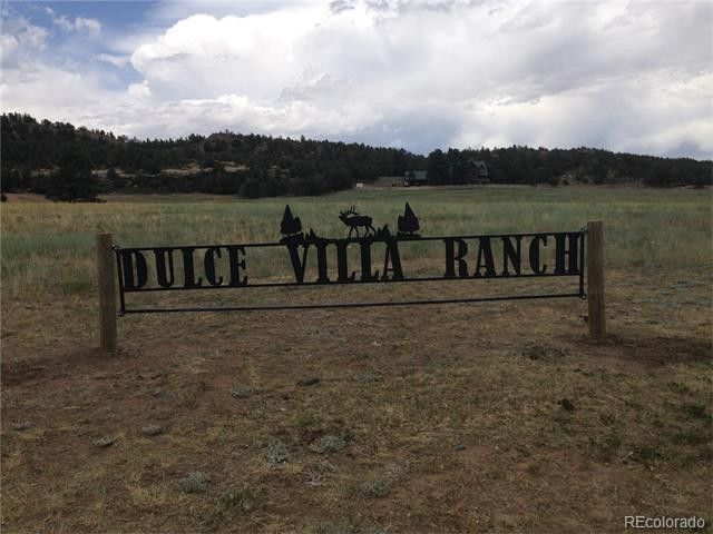 24030 County Road 43 6, Aguilar, CO 81020