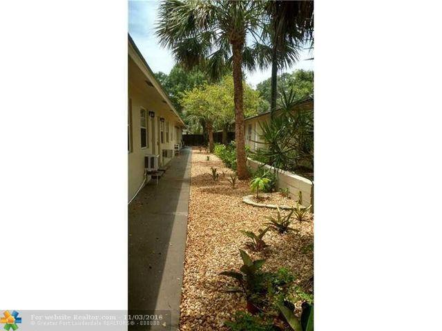 Condo For Rent 916 W Las Olas Blvd Fort Lauderdale FL 33312