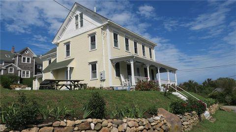 block island ri real estate block island homes for sale realtor rh realtor com block island ri houses for sale