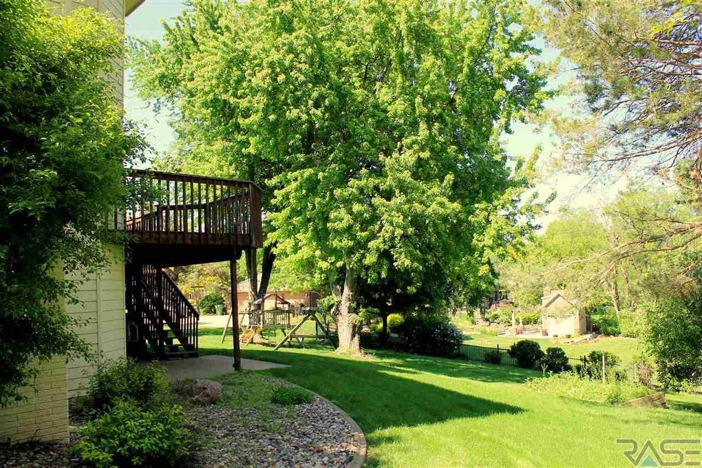 3604 S Spencer Blvd, Sioux Falls, SD 57103