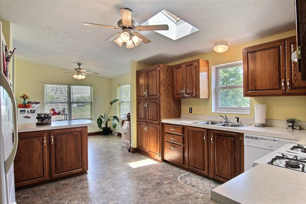 376 n 475 w valparaiso in 46385 Kitchen remodeling valparaiso indiana