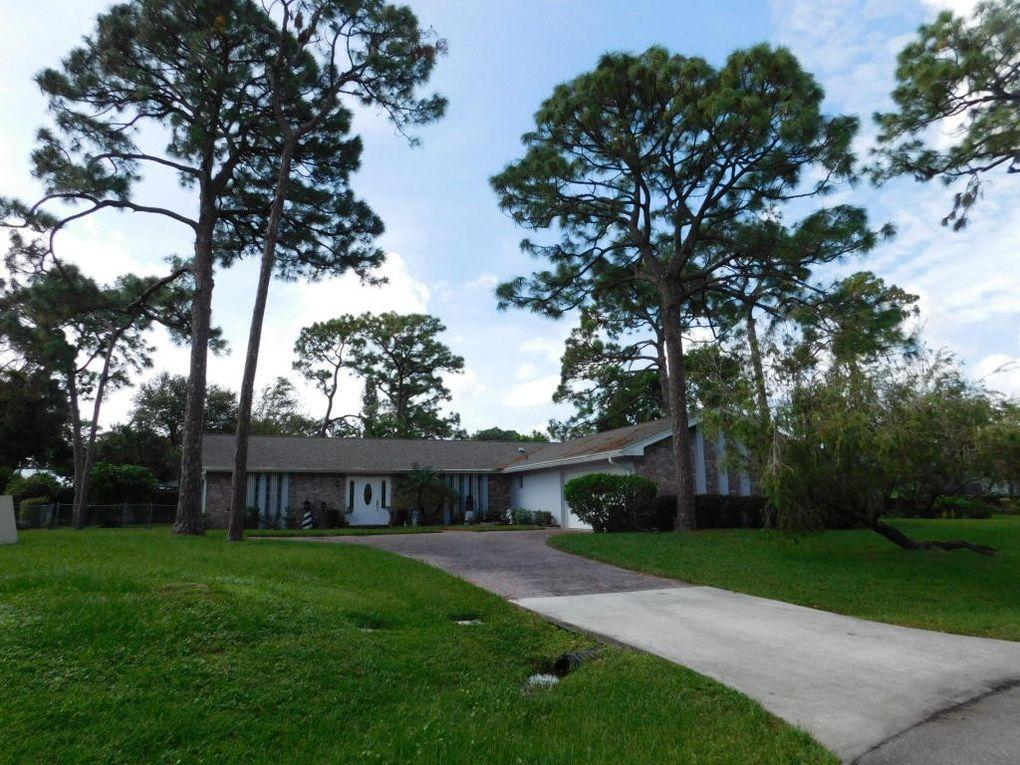 4334 Magnolia St, Palm Beach Gardens, Fl 33418 - Realtor.Com®