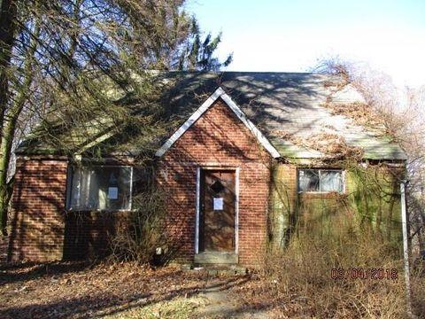 9549 Harding Rd, McCandless Township, PA 15237