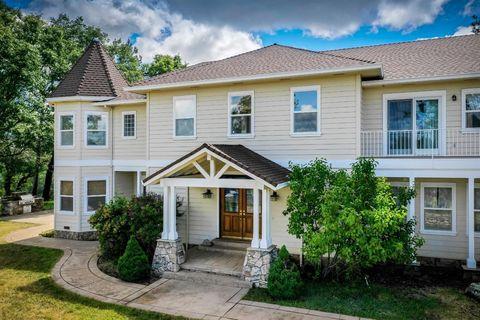Mokelumne Hill, CA Recently Sold Homes - realtor com®