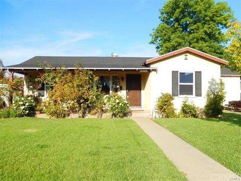6156 Loma Ave, Temple City, CA 91780
