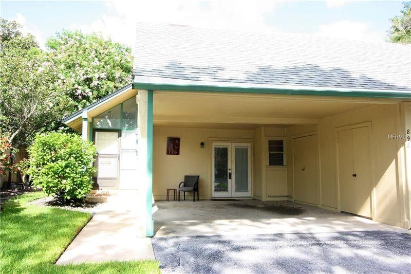 898 Claydon Way Altamonte Springs, FL 32701