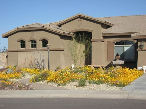 5407 N Sierra Hermosa Ct, Litchfield Park, AZ 85340