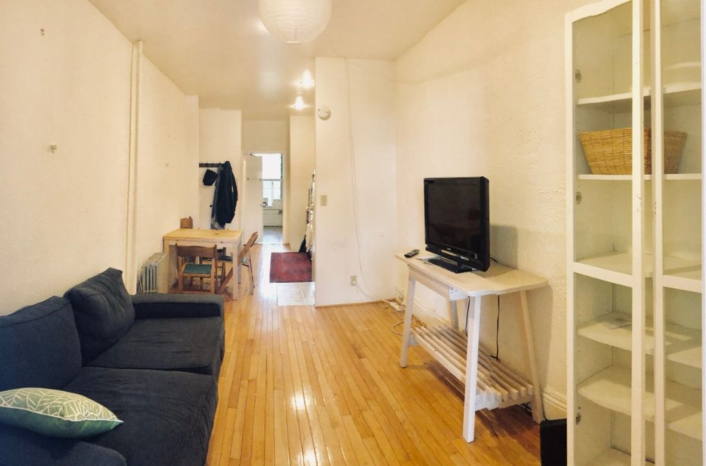 308 Prospect Ave Apt 2 R, Brooklyn, NY 11215