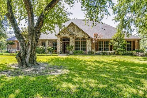 Photo of 146 Ranchway Dr, Burleson, TX 76028
