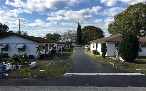 2424 S Lake Letta Dr Avon Park FL 33825
