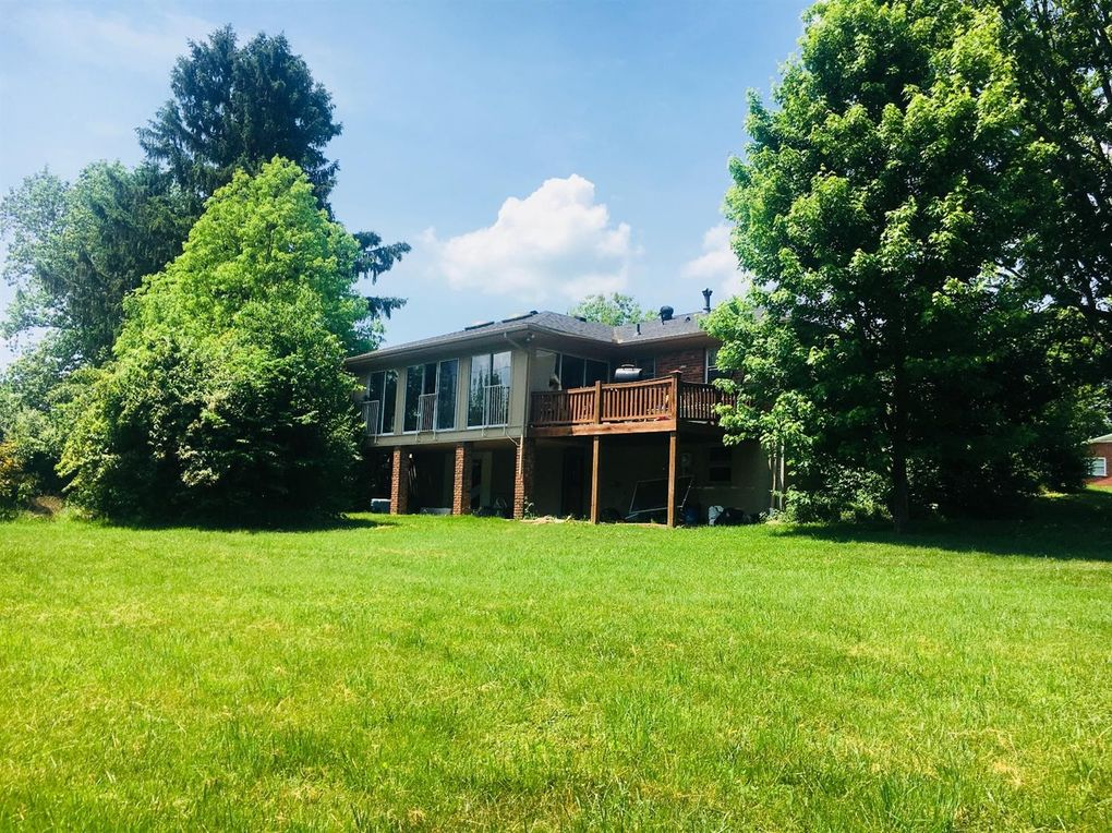 1232 Meadow Ln, Frankfort, KY 40601