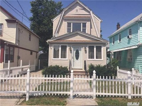 11429 real estate queens village ny 11429 homes for