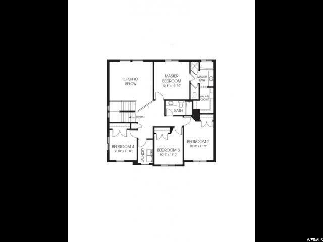 4062 W 1700 N Unit 615, Lehi, UT 84043