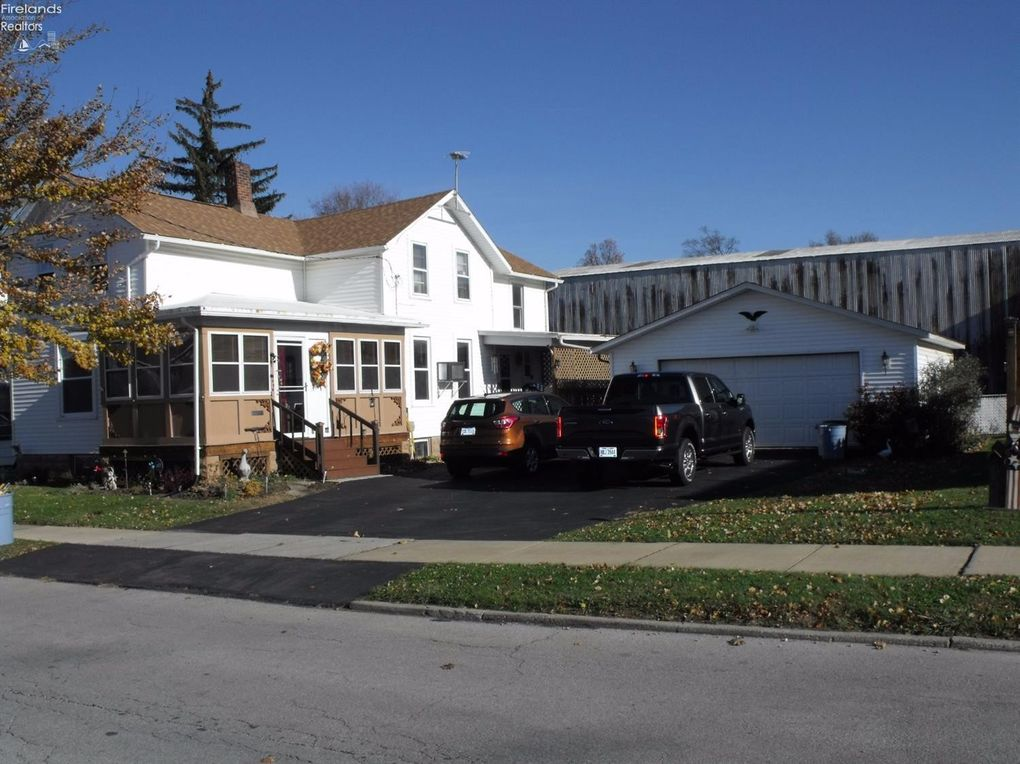 50 n foster st norwalk oh 44857 realtor 50 n foster st norwalk oh 44857 sciox Choice Image